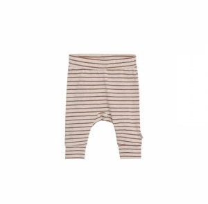 Hust and Claire - Lilo leggings, wheat